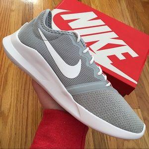 Nike VTR Women's Sneakers